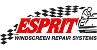 Esprit Windscreen Repair System
