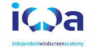 Independent Windscreen Academy
