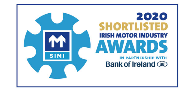Mr Windscreen shortlisted in SIMI Motor Industry Awards